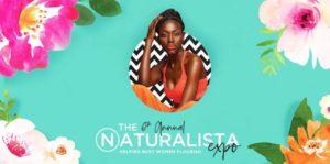 Naturalista Expo